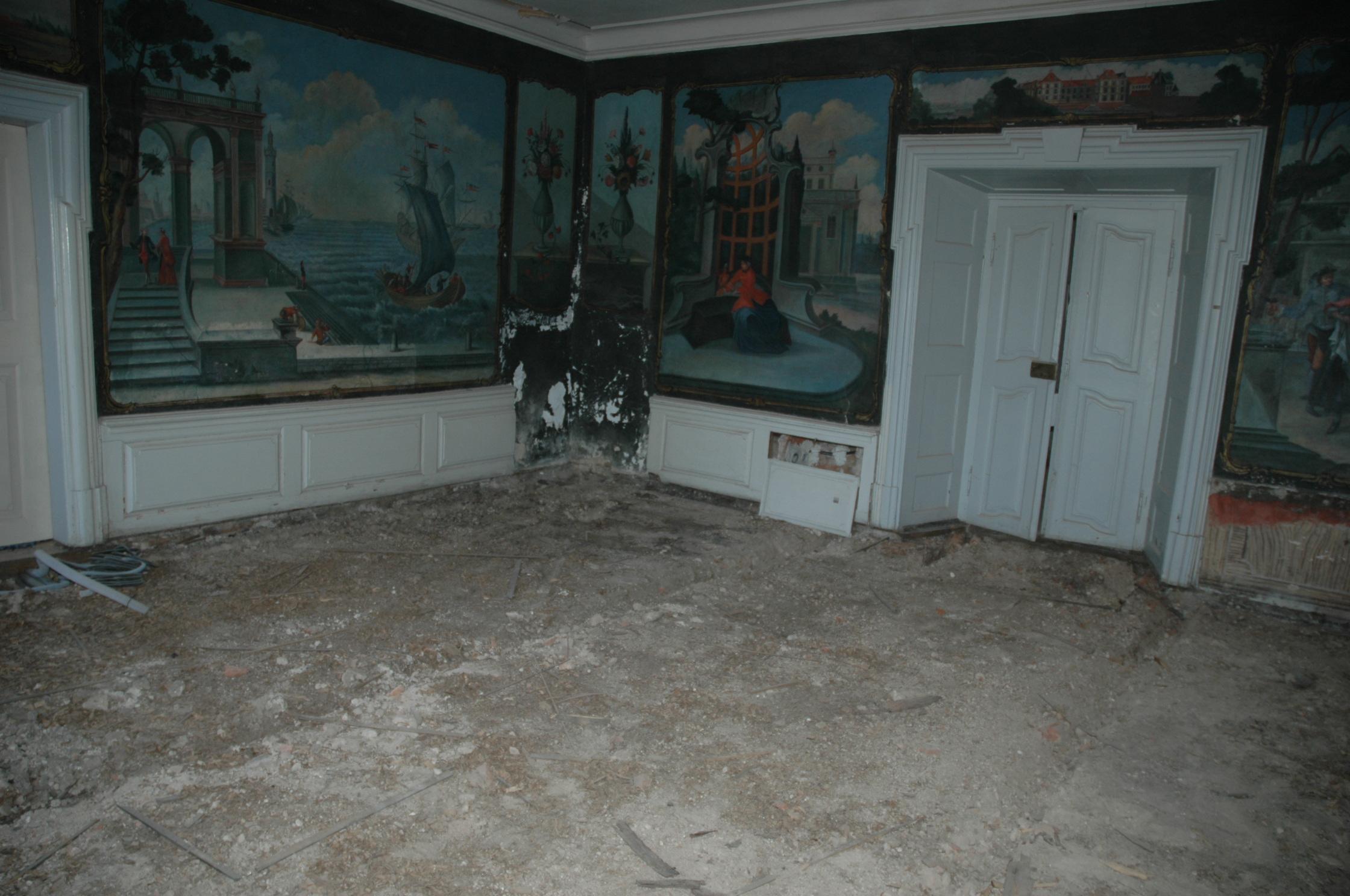 Картинки по запросу mitrowitz pred rekonstrukci
